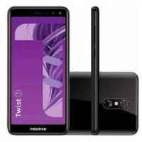 Smartphone Positivo Twist 3 S513 32GB