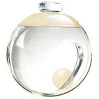 Perfume Noa Cacharel 50ml