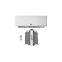Ar Condicionado Split Consul Hi Wall 12000Btus Frio - CBN12CB