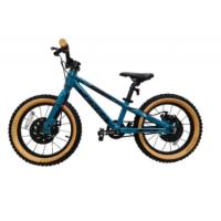 Bicicleta Aro 16 Grom Sense