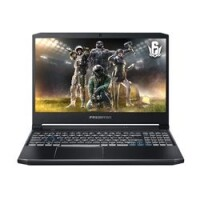 """Notebook Gamer Predator Helios 300 i7-10750H 16GB SSD 512GB RTX 2060 Tela 15,6"""" FHD W10 - PH315-53-75N8"""