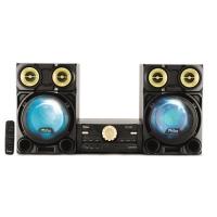 Mini System Philco Bluetooth 1600W - PH1800BT
