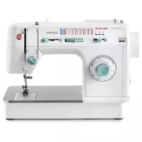 Máquina de Costura Singer Facilita Pro Mecânica - 2968