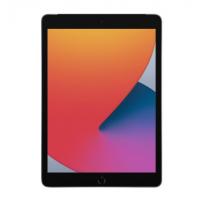 "iPad 8 Apple Tela Retina 10.2"" 128GB Wi-Fi + Cellular"