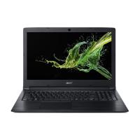 Notebook Acer Aspire 3 I3-8130U 8GB HD 1TB Tela 15,6