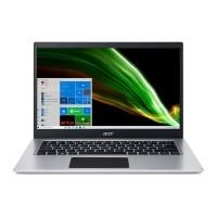 "Notebook Acer Aspire 5 Intel Core I5 8gb 256gb Ssd Mx350 14"" Windows 10 -  A514-53G-51BK"