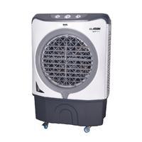 Climatizador de Ar EOS Arctic Fresh ECL450M
