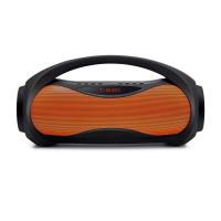 Caixa de Som Bluetooth Mondial 30W - SK-04