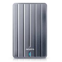 HD Externo Adata Ultra Slim 2TB HC660