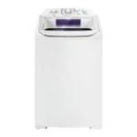 Lavadora de Roupas Electrolux Jet&Clean Branca - LPR13