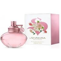 Perfume S By Shakira Eau Florale 80ml