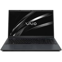 """Notebook VAIO FE15 i5-10510U 8GB SSD 512GB Intel UHD Graphics Tela 15,6"""" FHD - VJFE53F11X-B1411H"""