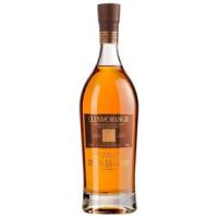 Whisky Glenmorangie Extremely Rare 18 Anos 700ml