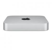 Mac mini Apple M1 8GB SSD 256GB