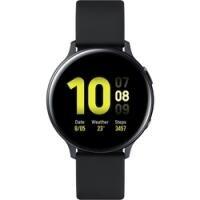 Smartwatch Samsung Galaxy Watch Active2 - SM-R820