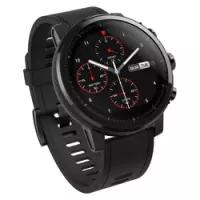 Smartwatch Xiaomi Amazfit Stratos Pace 2 - A1619