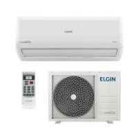 Ar Condicionado Split Elgin 12000Btus Eco Inverter Frio - 45HVFE12B2IA