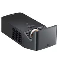 Projetor Smart LG CineBeamTV Full HD 1000 Lumens - PF1000UW