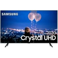 Smart TV LED 4K 55\