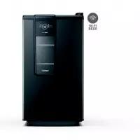 Cervejeira Consul Smartbeer Vertical Carbono 82L - CZE12AE