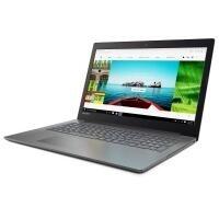Notebook Lenovo IdeaPad 320 I7-7500U 16GB HD 2TB Geforce 940MX 4GB Tela 15.6