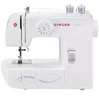 Máquina de Costura Singer Start Eletrônica 5 Pontos - 1306