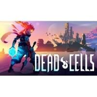 Jogo Dead Cells - Nintendo Switch
