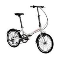 Bicicleta Aro 20 Rio Durban