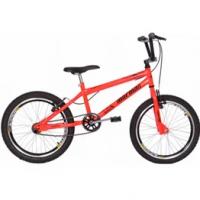 Bicicleta Aro 20 Cross Energy Mormaii