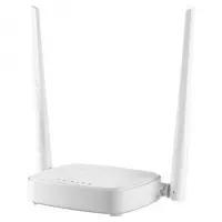 Roteador Tenda 300Mbps 802.11N N301