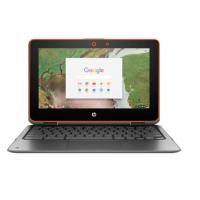 "Chromebook Hp X360 11"" G1 EE Variation BW-863-15595-0"