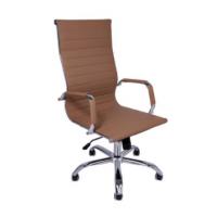 Cadeira de Escritório Presidente Show de Cadeiras Charles Eames