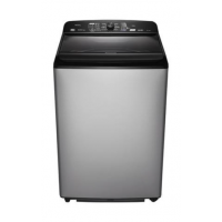 Máquina de Lavar Roupas Panasonic 12kg - NA-F120B5GA