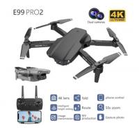 Drone NYR E99 Pro2