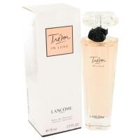 Perfume Trésor In Love Lancôme 75ml