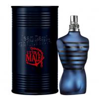 Perfume Ultra Male Jean Paul Gaultier 75ml