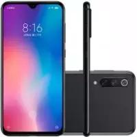 Smartphone Xiaomi Mi 9 SE 64GB