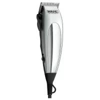 Máquina de Cortar Cabelo Wahl Deluxe Home PRO