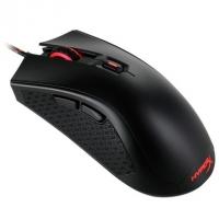 Mouse Gamer HyperX Pulsefire FPS 3200dpi - HX-MC001A/AM