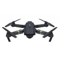 Drone Eachine E58 Wifi Com Câmera 1080P