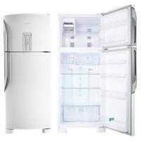 Geladeira Panasonic Frost Free Duplex Regeneration 435 Litros - BT47W
