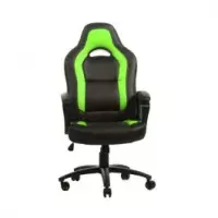Cadeira Gamer DT3 Sports GTO - 10183-3