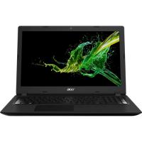 Notebook Acer Aspire 3 Ryzen 3-2200U 8GB HD 1TB Tela 15,6
