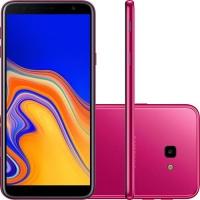 Smartphone Samsung Galaxy J4+ 32GB Dual Chip