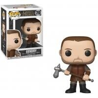 Pop! Funko Gendry: Game of Thrones #70