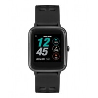 Smartwatch Mormaii Life Full MOLIFEAB8P