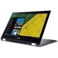 Notebook 2 em 1 Acer Spin SP513-52N-55WM i5-8250U 8GB SSD 256GB Tela FHD 13.3\