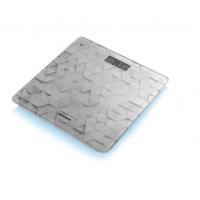 Balança Digital Lenoxx Shape - PBL793