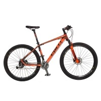 Bicicleta Aro 29 F11 Colli