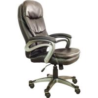 Cadeira de Escritório Presidente Pelegrin PEL-9018H